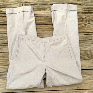 Brooks Brothers Trousers Size 8